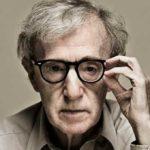 Nace Woody Allen