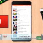 Youtube Go, la APP oficial para descargar videos