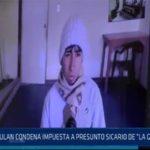 """Chiclayo: Anulan condena impuesta a presunto sicario de """"la gran familia"""""""