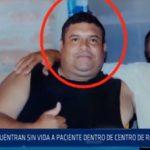 Chiclayo: encuentran sin vida a paciente dentro de centro de rehabilitación