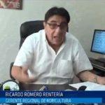 Chiclayo: Desavenencias dentro de Gerencia Regional de Agricultura