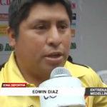 Atlético Medellín busca protagonismo este 2018