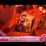 Internacional: Disney cambia el nombre de la película 'Coco' en Brasil por una singular razón