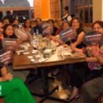 Huarique: El mejor lugar para comer parrilla es Capri's Bull