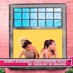 """Internacional: Vernis Hernández lanzó versión """"Salsa de Corazón"""" de Maluma"""