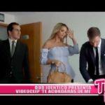 """Nacional: Dúo Idéntico presenta videoclip """"Te Acordarás De Mi"""""""