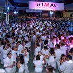 La fiesta del Perol: Conoce la tradicional fiesta de trajes blancos en Trujillo
