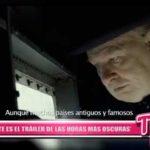 """Internacional: Este es el trailer del filme """"Las horas más oscuras"""""""