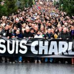 Atentado a la revista francesa Charlie Hebdo