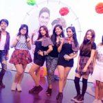 Galería de fotos: Los fandoms de ELF PERU-Sede Trujillo y GOT7 Peru – La Libertad nos visitaron