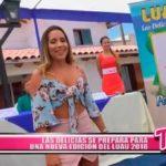 Local: Las Delicias se alista para el Luau 2018