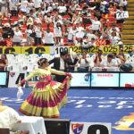 Se disputa la segunda final en Categoría Infantil