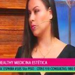 Belleza y Estética: Healthy medicina estética