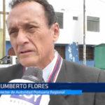 Descartan repotenciar Malabrigo y Pacasmayo como puertos