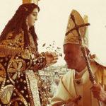 Trujillo: Sagradas imágenes acompañarán a la visita del Papa Francisco