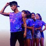 Galería de fotos: School Dance Studio en Bajo Control