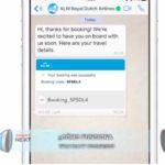 WhatsApp lanza una nueva versión enfocado a las empresas