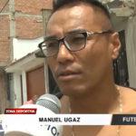 Segunda Profesional: Tenchy Ugaz analiza algunas propuestas