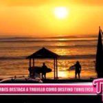 Local: Revista Forbes destaca a Trujillo como destino turístico