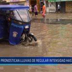 Chiclayo: Prevén  instalación de motobombas para evitar inundaciones