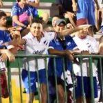 Hincha del Nacional de Uruguay se disculpó por burlas a Chapecoense
