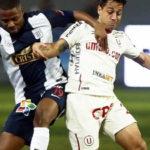 Universitario vs. Alianza Lima se enfrentarán este fin de semana por la cuarta fecha del Torneo de Verano
