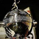 La Copa Libertadores 2018 y los horarios de los próximos partidos
