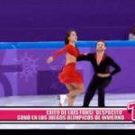 """Internacional: Éxito de Luis Fonsi """"Despacito"""" sonó en los juegos olímpicos de invierno"""