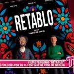 """Nacional: Filme peruano """"Retablo"""" será presentado en el Festival de Berlín"""