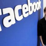 Mark Zuckerbeg anuncia dar prioridad a contenidos publicados por familiares o amigos