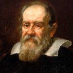 Nace Galileo Galilei en Pisa- Italia
