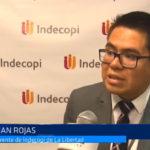 Indecopi atendió más de 2 mil reclamos en el 2017