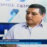 Cuestionan reconstrucción en Piura