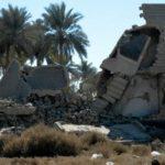 Kuwait: Aportará 2.000 millones de dólares para la reconstrucción de Irak
