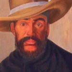 Nace el prócer de la independencia José Faustino Sánchez Carrión.
