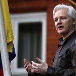 Confirman orden de arresto en contra de Julian Assange, fundador de WikiLeaks