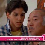 "Serie de ""Karate Kid"" se revela en su primer teaser tráiler"