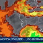 Piura: Lluvias se definirán en Marzo