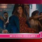 """Se estrena hoy el filme """"Hoy se estrena """"Locos De Amor 2"""""""