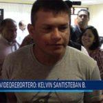 Chiclayo: Dictan prisión preventiva a mototaxista por golpear a su mujer