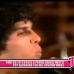 Nacional: Youtube reconoce a Pedro Suárez Vértiz por alcanzar 100 mil suscriptores