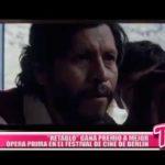 """Internacional: """"Retablo"""" gana premio a mejor ópera prima en El Festival de Cine de Berlín"""