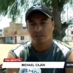Entrenador de Arica espera amistoso ante Racing para corregir errores