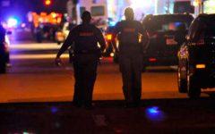 Galería de fotos: Momentos tensos del tiroteo en preparatoria de Florida