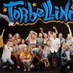 Nacional: Hijos de famosos forman parte del elenco de 'Torbellino 20 años después'