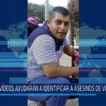 Chiclayo: Videos ayudaran a identificar a asesinos de vigilante
