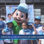 Chiclayo : Convocan a concurso escolar sobre ahorro de agua