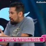 """Nacional: El conocido presentador Aldo Miyashiro se burla de la """"Choteada"""" que le dio Farfan a Medina"""