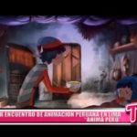 Nacional: Todo va quedando listo para el Anima Perú