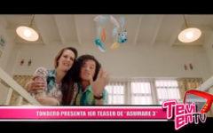 """Nacional: Tondero suelta el Teaser de """"Asumare 3"""""""
